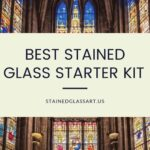 Best Stained Glass Starter kit